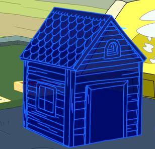 File:Schoolhouse.jpg