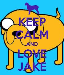 File:Jakey.jpg