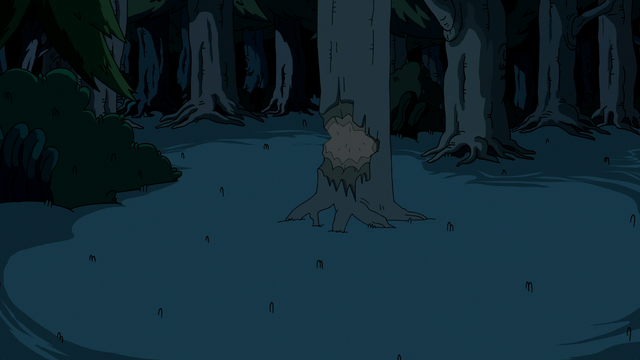 File:S7e10 blasted tree.png