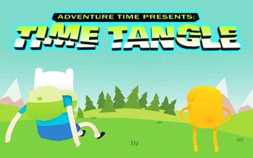 File:1 time tangle.jpg