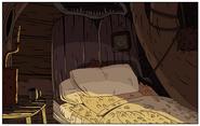 Bg s1e12 bedroomlight
