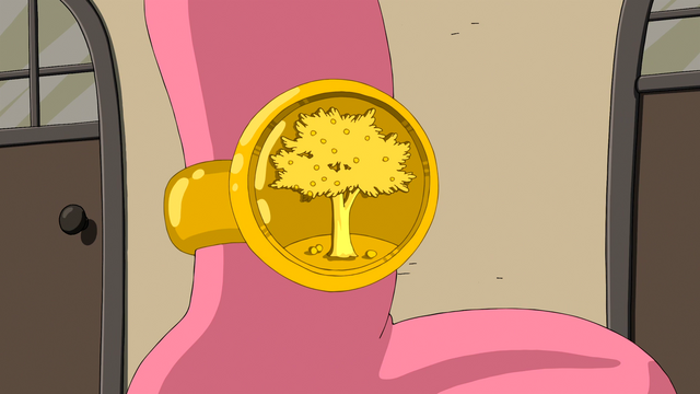 File:S6e13 Crabapple tree ring.png