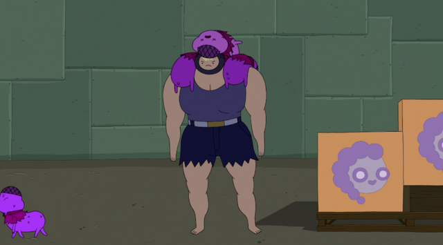 File:S6e29 Susan disguised.png