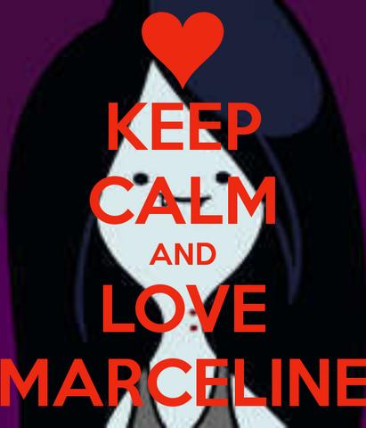 File:Marceline 5.png