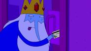S07E34 ice king