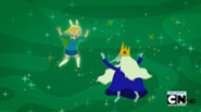 File:185px-S5 e8 Yes Ice King YES!.png