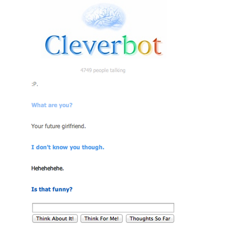 File:Cleverbot.png