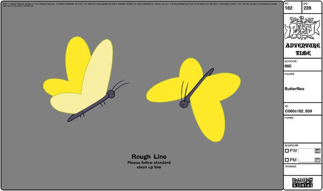 File:Modelsheet Butterflies.jpg