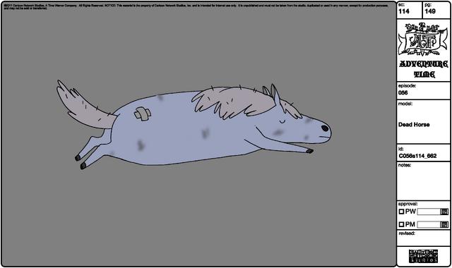 File:Modelsheet Dead Horse.png