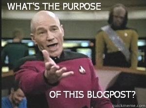 File:Picardmeme.jpg
