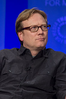 File:Andy Daly at 2015 PaleyFest.jpg
