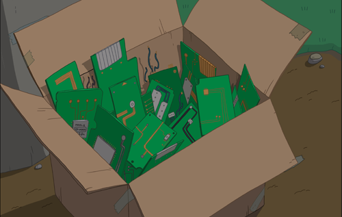 File:Bg s1e15 circuitboards.png