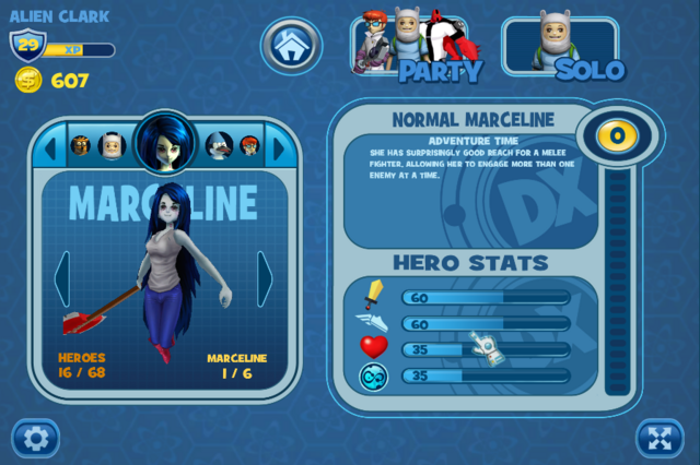 File:FusionFall Heros Marceline.PNG