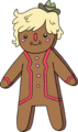 Gingerbread pat.png