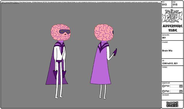 File:Modelsheet brainwiz.jpg