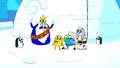 S1e17 Finn untying princess.png