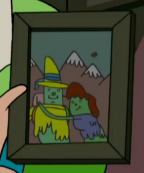 File:S4e15 Margles.png