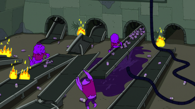 File:S6e29 Destroyed factory.png