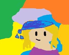 File:Girl2.png