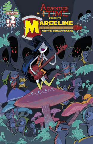 File:Missue2 cover.png