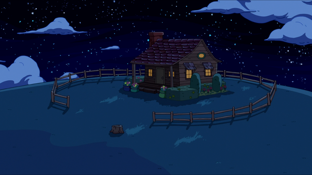File:S07e06 cabin night.png