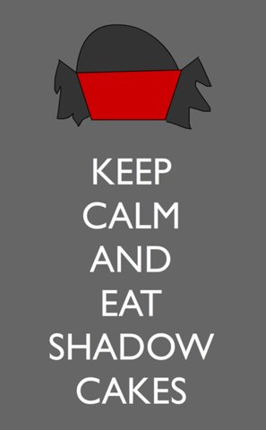File:Shadow cake.png