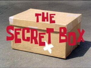 File:300px-The Secret Box.jpg