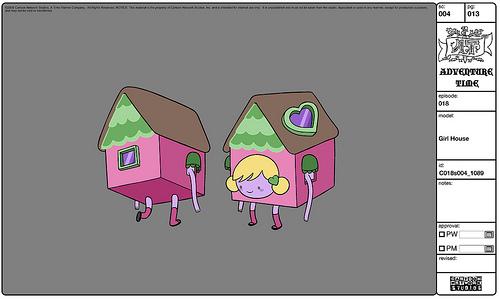 File:Modelsheet girlhouse.jpg