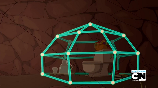 File:S5e41 boobytrapped.png
