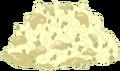 Macaroni salad.png