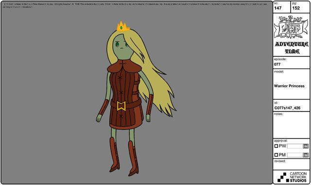 File:Modelsheet warriorprincess.jpg