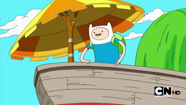 File:S2E6 SS 9.png
