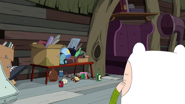 File:S5 E47 - what to do today.png