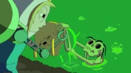 File:Jake coming out of green stuff.jpg