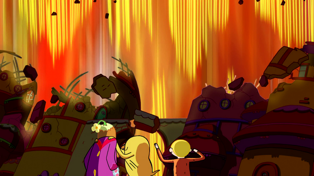File:S5e10 explosion.png