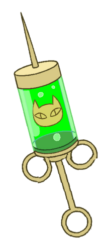 File:Me-Mow Poison.png