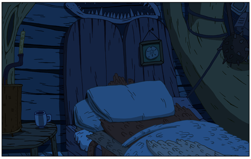 File:Bg s1e12 bedroomdark.png