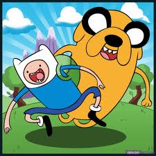 File:Finn and jake.jpg