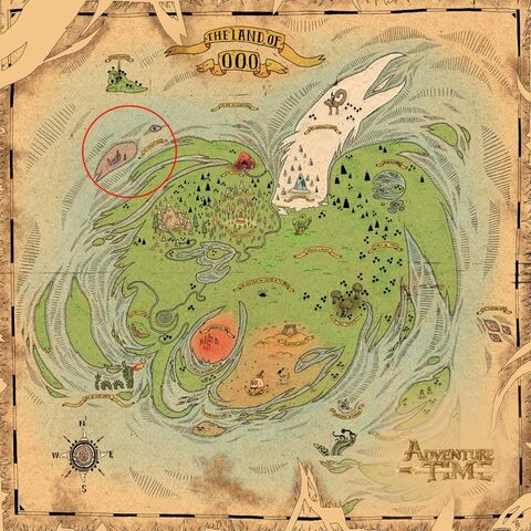 File:New Map of Ooo Lich LairLocation.jpg