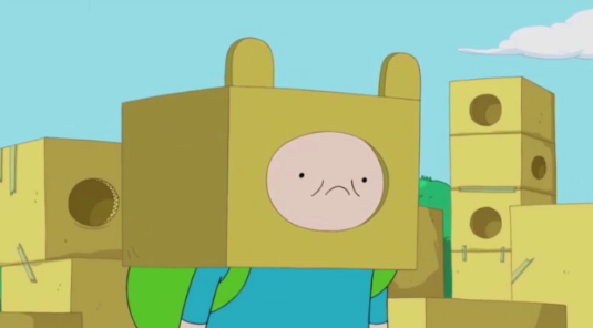 File:S5 e37 Finn sniffing.PNG