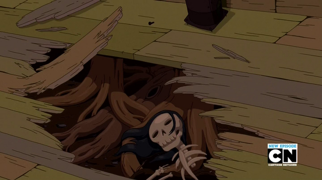File:S5e34 Shoko's skeleton.png