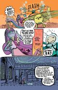 Adventuretime15capreview-8