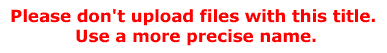 File:Protected generic image name.png