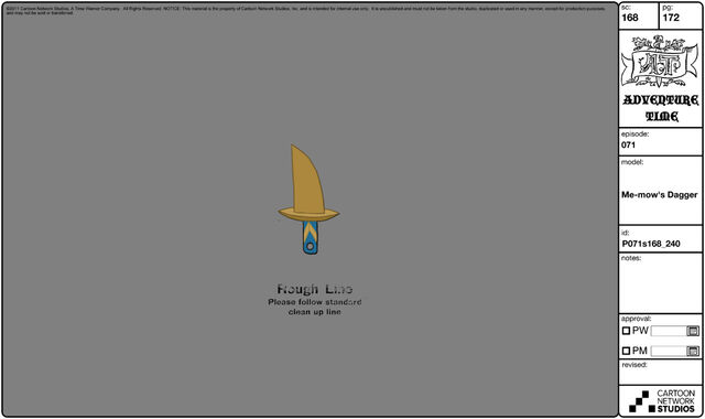 File:Modelsheet memows dagger.jpg
