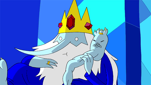 File:S5 e3 Ice King's foot bride.jpg