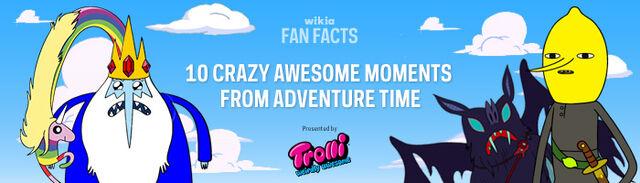 File:FF AdventureTime Phase2 BlogHeader.jpg