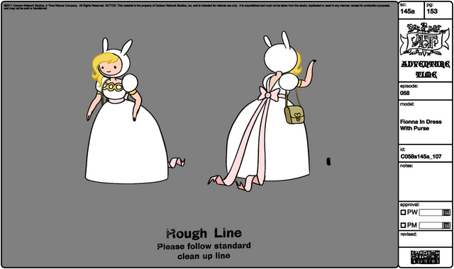 File:Modelsheet fionna indress withpurse.png
