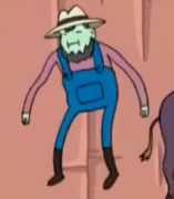 File:S4e21 Farmer.png