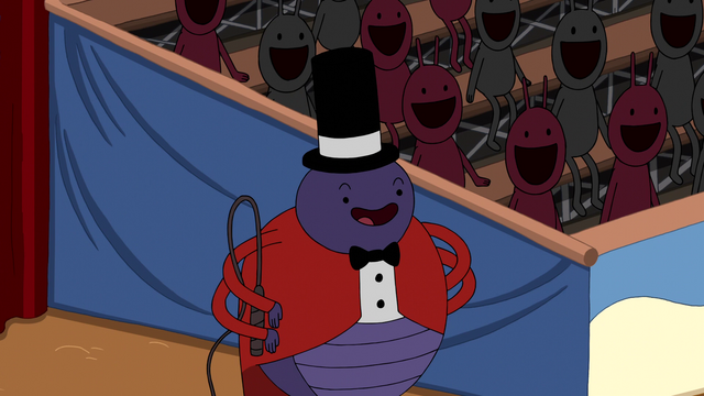 File:S6e5 Ringmaster happy.png