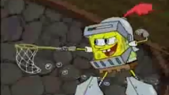 File:Spongebob Ready to Fight.png